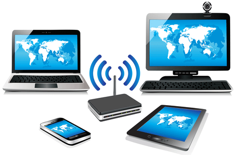 wireless devices without wi fi essay Appropriate security must be implemented without substantially degrading worker  wi‐fi protected  security for wide area wireless networks white.